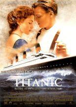 1912 Titanic (1997)9