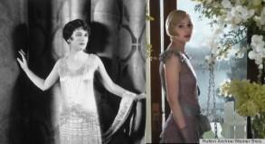 O Grande Gatsby 2012.1