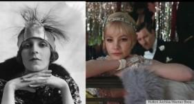 O Grande Gatsby 2012.2