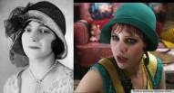 O Grande Gatsby 2012.3