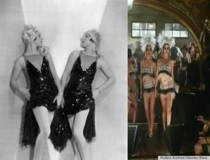 O Grande Gatsby 2012