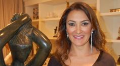 Vernissage Simone Scorsi (Junho 2012) (0)