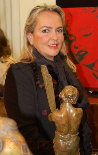 Vernissage Simone Scorsi (Junho 2012) (10)