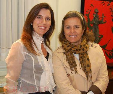 Vernissage Simone Scorsi (Junho 2012) (11)