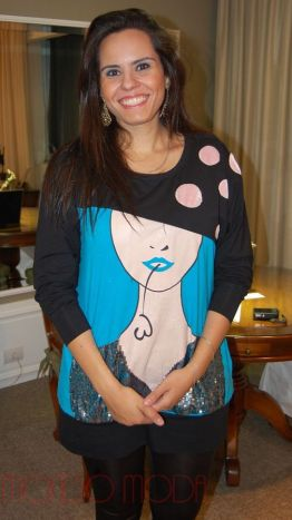 Vernissage Simone Scorsi (Junho 2012) (12)