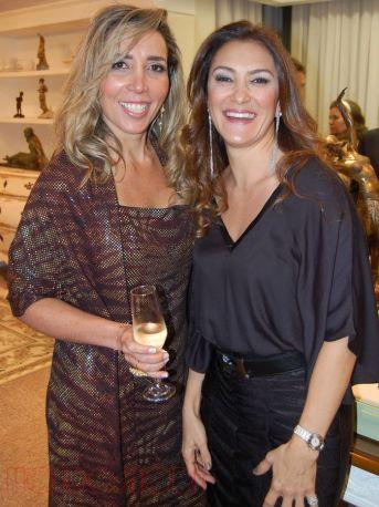 Vernissage Simone Scorsi (Junho 2012) (13)