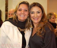 Vernissage Simone Scorsi (Junho 2012) (15)