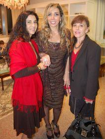 Vernissage Simone Scorsi (Junho 2012) (17)