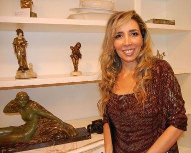 Vernissage Simone Scorsi (Junho 2012) (18)