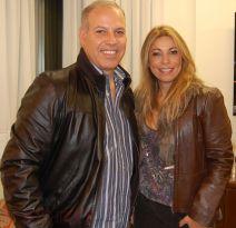 Vernissage Simone Scorsi (Junho 2012) (19)