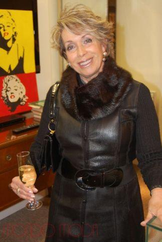 Vernissage Simone Scorsi (Junho 2012) (2)