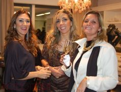 Vernissage Simone Scorsi (Junho 2012) (20)