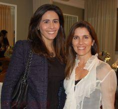 Vernissage Simone Scorsi (Junho 2012) (21)