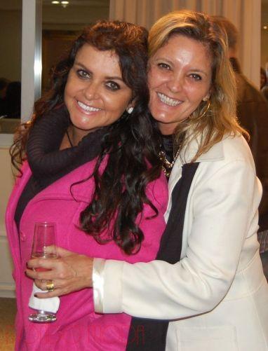 Vernissage Simone Scorsi (Junho 2012) (22)