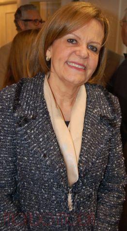 Vernissage Simone Scorsi (Junho 2012) (25)