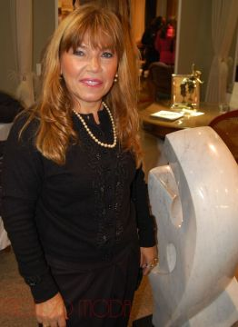 Vernissage Simone Scorsi (Junho 2012) (26)