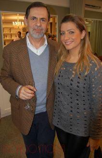 Vernissage Simone Scorsi (Junho 2012) (27)