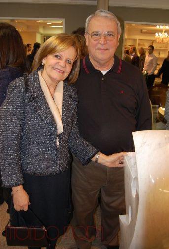 Vernissage Simone Scorsi (Junho 2012) (28)