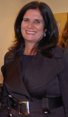 Vernissage Simone Scorsi (Junho 2012) (32)