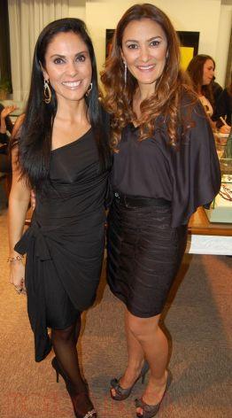 Vernissage Simone Scorsi (Junho 2012) (33)