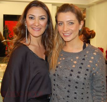 Vernissage Simone Scorsi (Junho 2012) (34)