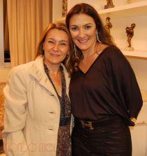 Vernissage Simone Scorsi (Junho 2012) (35)