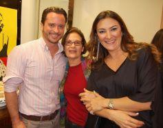 Vernissage Simone Scorsi (Junho 2012) (36)
