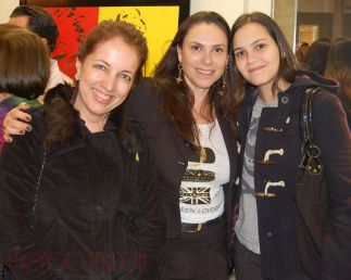 Vernissage Simone Scorsi (Junho 2012) (38)