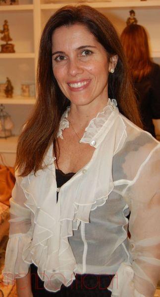 Vernissage Simone Scorsi (Junho 2012) (4)