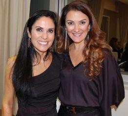 Vernissage Simone Scorsi (Junho 2012) (41)