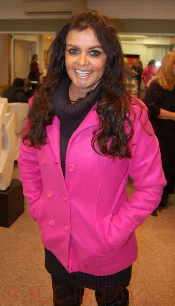 Vernissage Simone Scorsi (Junho 2012) (5)