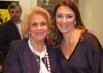 Vernissage Simone Scorsi (Junho 2012) (8)
