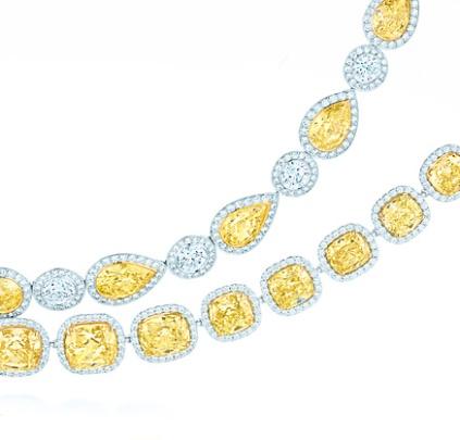 Diamante Amarelo Tiffany (8)