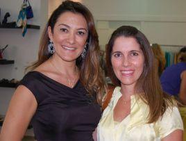 Desfile Simone Scorsi e Silvia Faé (Novembro 2012) (2)