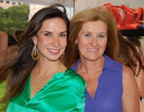 Desfile Simone Scorsi e Silvia Faé (Novembro 2012) (36)