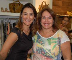 Desfile Simone Scorsi e Silvia Faé (Novembro 2012) (65)