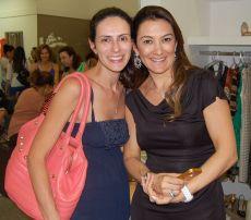 Desfile Simone Scorsi e Silvia Faé (Novembro 2012) (70)
