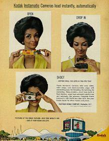 helen-williams-campanha-kodak-1964-reproducao