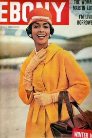 helen-williams-ebony-magazine-reproducao