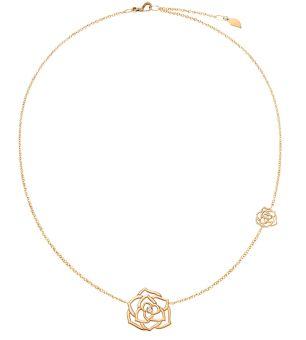 Coleção Rosas Piaget(6)