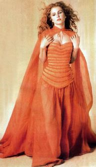 1897 Dracula de Bram Stoker (1992 - Eiko Ishioka) (12)