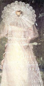 1897 Dracula de Bram Stoker (1992 - Eiko Ishioka) (14)