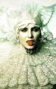 1897 Dracula de Bram Stoker (1992 - Eiko Ishioka) (15)