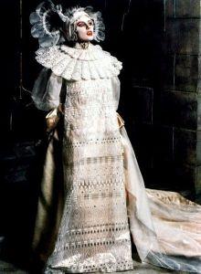 1897 Dracula de Bram Stoker (1992 - Eiko Ishioka) (16)