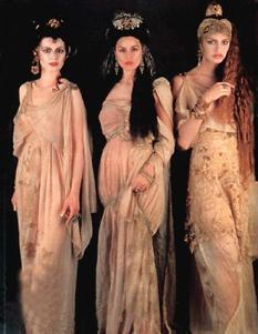 1897 Dracula de Bram Stoker (1992 - Eiko Ishioka) (17)
