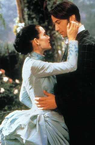 1897 Dracula de Bram Stoker (1992 - Eiko Ishioka) (3)