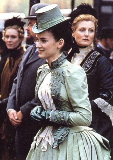 1897 Dracula de Bram Stoker (1992 - Eiko Ishioka) (5)