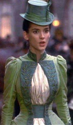 1897 Dracula de Bram Stoker (1992 - Eiko Ishioka) (6)