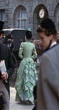 1897 Dracula de Bram Stoker (1992 - Eiko Ishioka) (7)