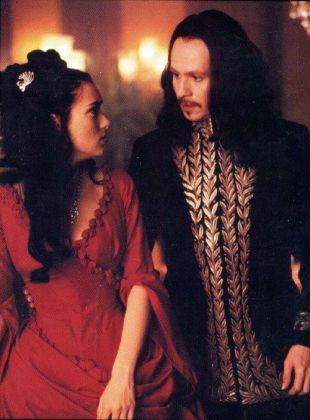 1897 Dracula de Bram Stoker (1992 - Eiko Ishioka) (8)